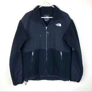 THE NORTH FACE Mens Polartec Denali Fleece Jacket